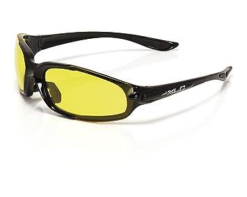 Gafas ciclismo fotocromáticas XLC Pro Gafas de sol Gala ...