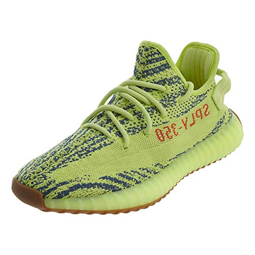 39a7f3996 adidas Yeezy Boost 350 V2 Beluga - STEGRY Beluga Solred Trainer - Buy Online  in Oman.