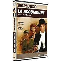 La Scoumoune
