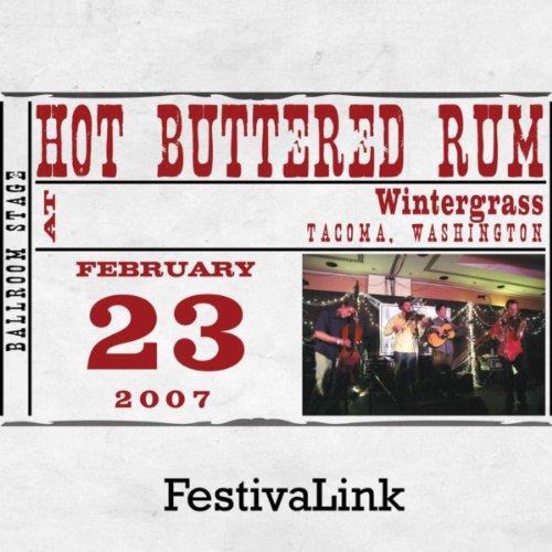 FestivaLink presents Hot Butte...