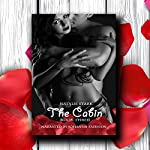 Anna's Story: The Cabin, Book 3 | Natalie Stark