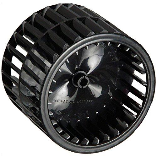 Bestselling Blower Motor Wheels
