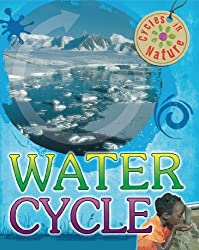 Cycles In Nature: Water Cycle