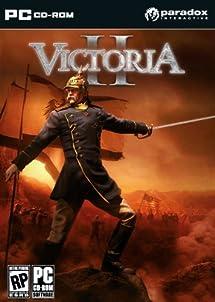 Victoria II - PC