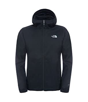 1ae8153518aa The North Face Quest Men s Outdoor Jacket  Amazon.co.uk  Sports ...
