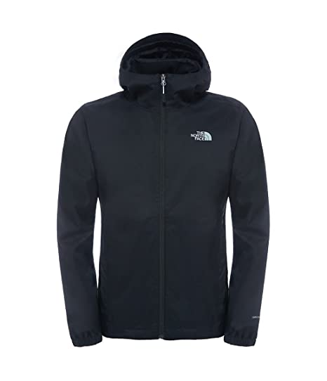 The North Face Jacket Quest - Cortavientos para Hombre