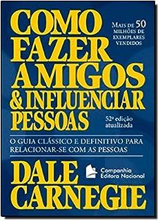 O que significa shelf life em portugues