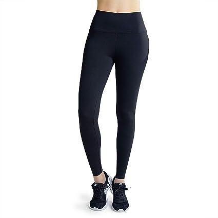 2fc353cadaa99 Amazon.com: Sunzel High Waisted Leggings, Women Soft Yoga Pants with ...