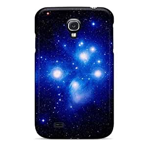 Galaxy High Quality Tpu Case/ Fantastic Free Images Crestockcom Blog MIk1742gfnw Case Cover For Galaxy S4