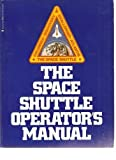 img - for The Space Shuttle Operators Manual by Kerry Mark Joels (1982-09-12) book / textbook / text book