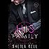 His Family: HIS Novella (HIS Series Book 6)