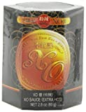 xo chili sauce - Lee Kum Kee XO Sauce, Extra Hot, 2.8-Ounce