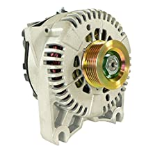 DB Electrical AFD0048 Alternator (For 96 97 98 99 00)