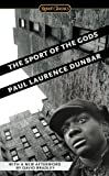 img - for The Sport of the Gods (Signet Classics) book / textbook / text book