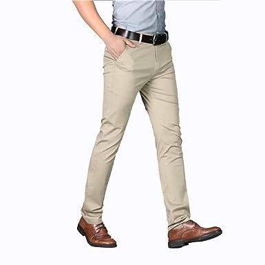 Taille Moyenne Pantalon Homme Homme Pantalon Moyenne Taille hoCsdBQtrx