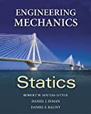 img - for Engineering Mechanics: Statics - Computational Edition - SI Version by Robert W. Soutas-Little (2007-11-02) book / textbook / text book