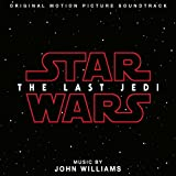 Classical Music : Star Wars: The Last Jedi