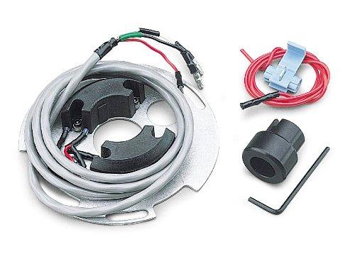 ion System for Honda DS1-3 (Dynatek Cdi Ignition)