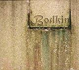 Bodkin + Bonus (Digipak) by bodkin (1972-01-01)