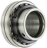 SKF 476213-207 B Spherical Roller Bearing