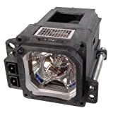 eWorldlamp JVC BHL-5010-S high qual