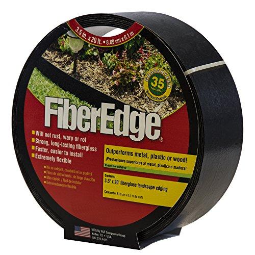 FiberEdge 3.5