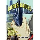 Bienes raices. (Spanish Edition)