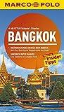 MARCO POLO Reiseführer Bangkok: Reisen mit Insider-Tipps. Mit EXTRA Faltkarte & Reiseatlas