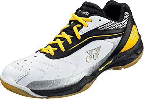 Yonex Unisex Sports Athletic Shoes