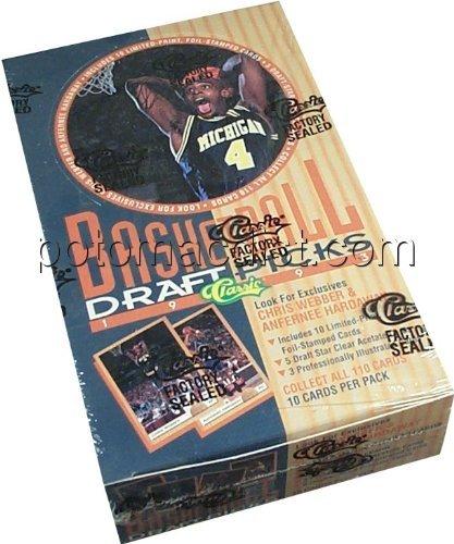 1993 Box - 8