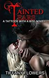 img - for Tainted Tears (Tattoos with a Bite Book 2) book / textbook / text book