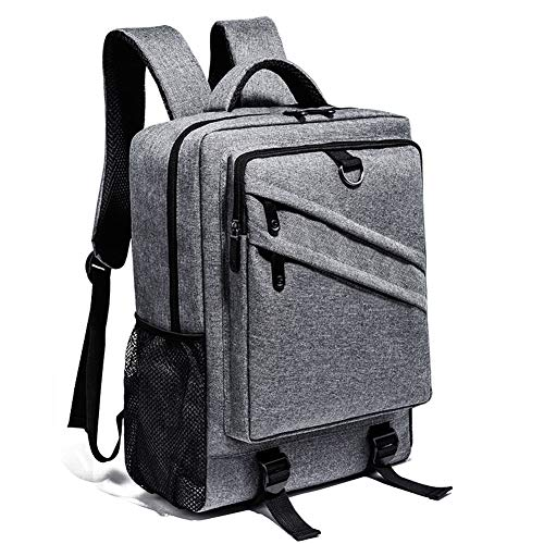 45aa77c3f2 Rucksack (aoking) the best Amazon price in SaveMoney.es
