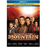 Secrets of the Mountain One Family's Adventure Every Familys Challenge