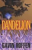 Dandelion, Gavin Hoffen, 1609116984