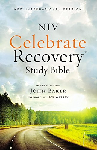 Recovery Version - Wikipedia