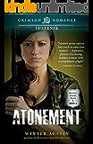 Atonement (McIntire County)