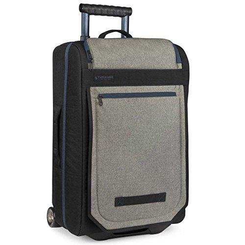 Timbuk2 Copilot Luggage Roller, Midway ()