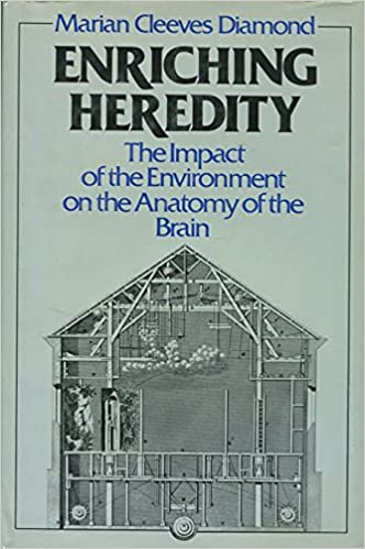 Enriching Heredity: The Impact of the Environment on the Anatomy of ...