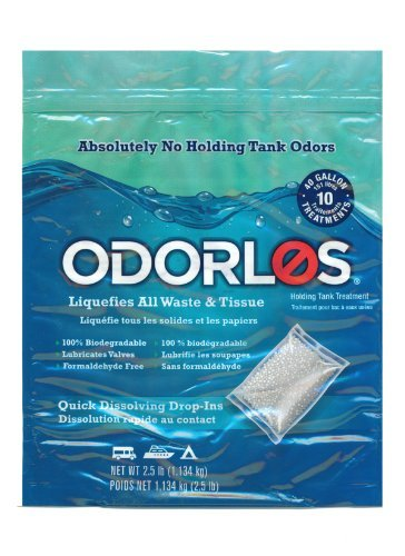 ordorlos-septic-tank-holding-tank-treatment-drop-ins-10-pack