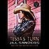 Tessa's Turn (West Series Book 9)