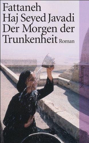 Download Der Morgen der Trunkenheit. pdf epub