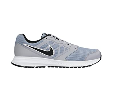 39ec47999f2e5 Nike Downshifter 6