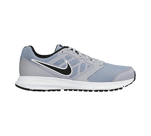 quality design 1ea2e 6bc4c Nike Downshifter 6, Men s Sports Shoes