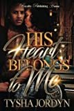 img - for His Heart Belongs To Me (Volume 1) book / textbook / text book