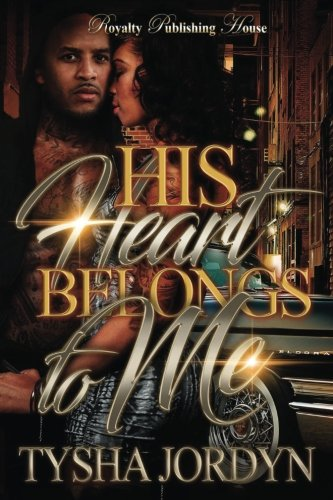 Books : His Heart Belongs To Me (Volume 1)