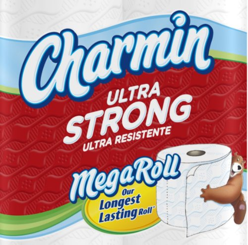 charmin-ultra-strong-8-mega-rolls-330-2-ply-sheets-per-roll