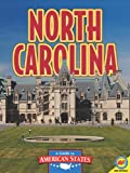 North Carolina, Jill Foran, 161690805X