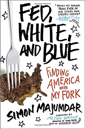 Image result for fed white and blue