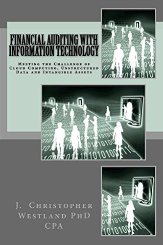 Information Technology Auditing Ebook