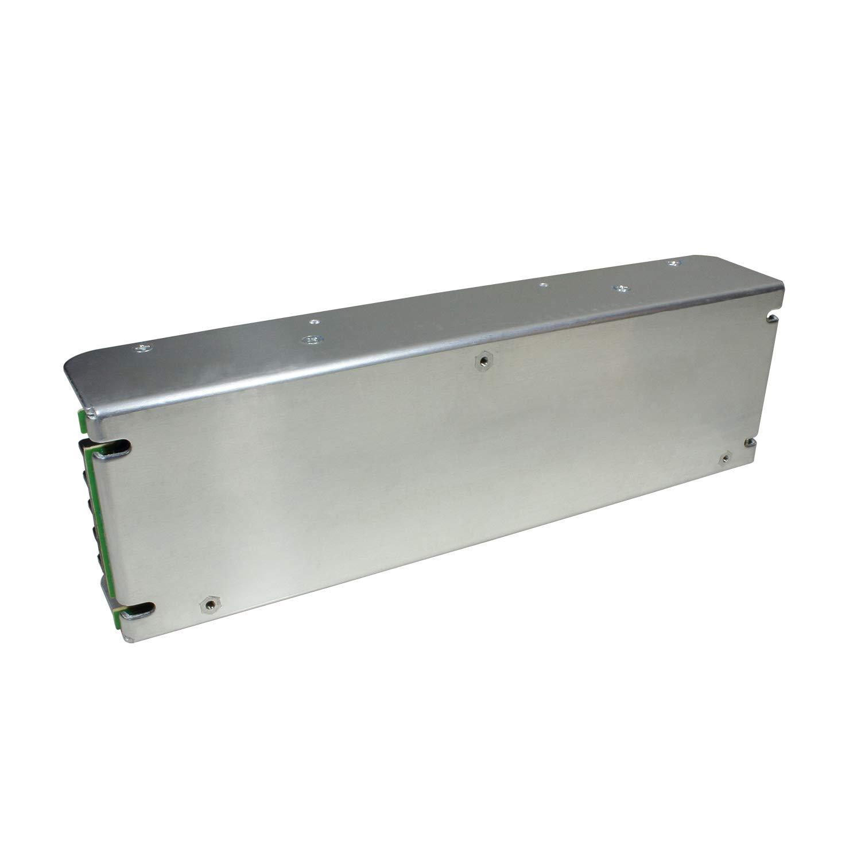 STBTECH AC//DC 12V 20A 240W LED Adaptateur de transformateur dalimentation du conducteur